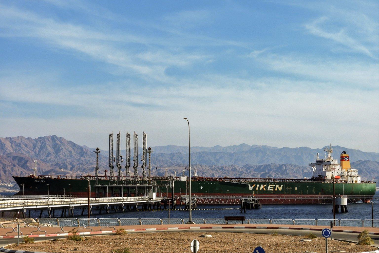 EAPC-Eilat-pipeline-terminal.jpg