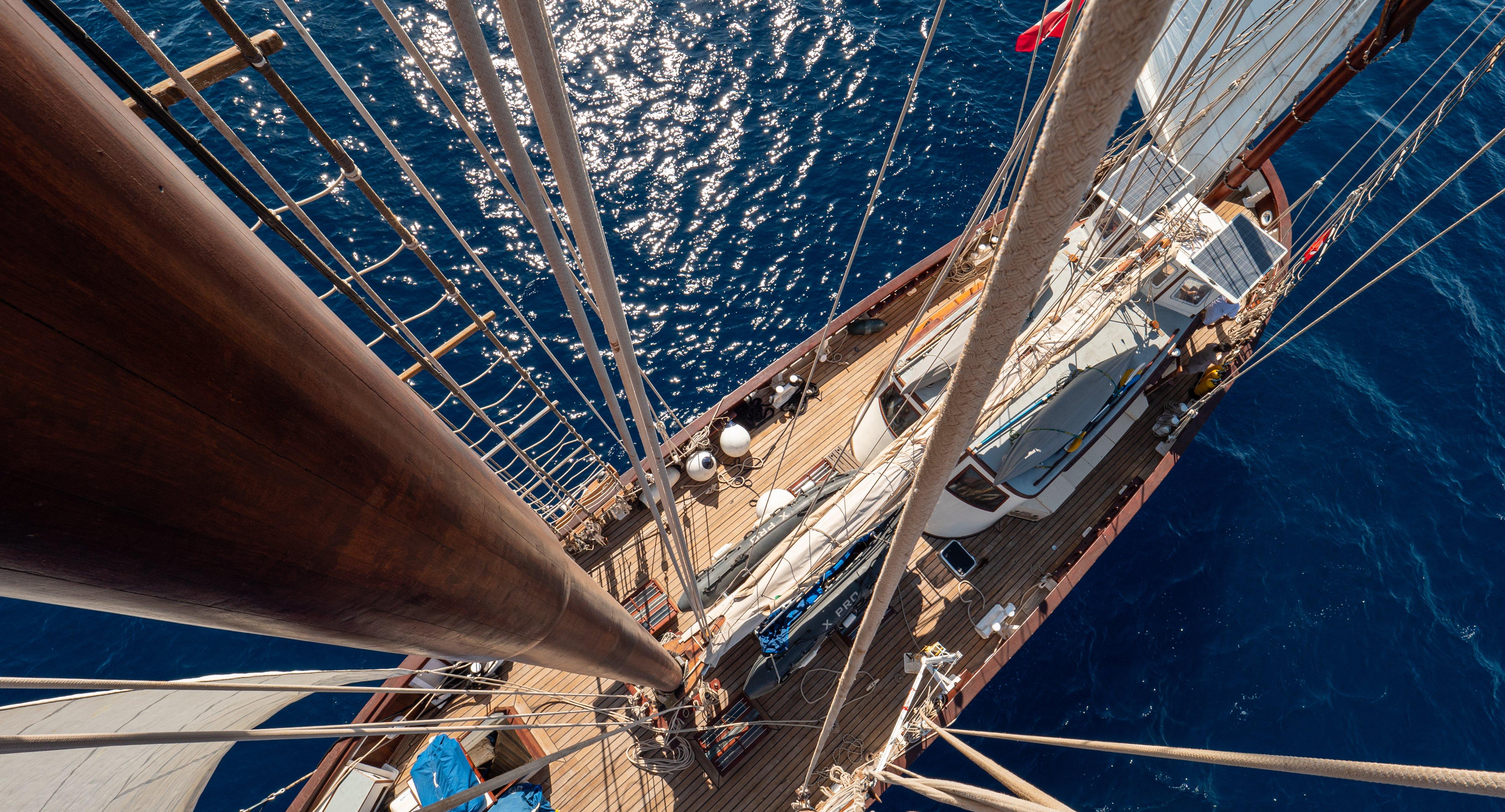 Swiss sailboat Fleur de Passion_8_Credit Transnational Red Sea Center:Fabiano D'Amato.jpg
