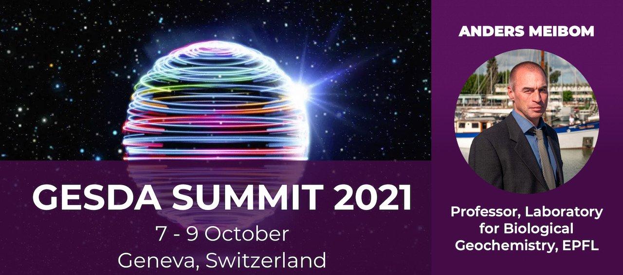 2021.09.21_Gesda summit.jpeg